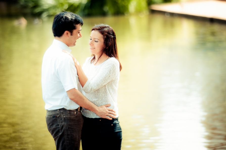 20130629  DSC6015 Barnes Wedding Photographer   Summer Engagement Shoot on Barnes Pond