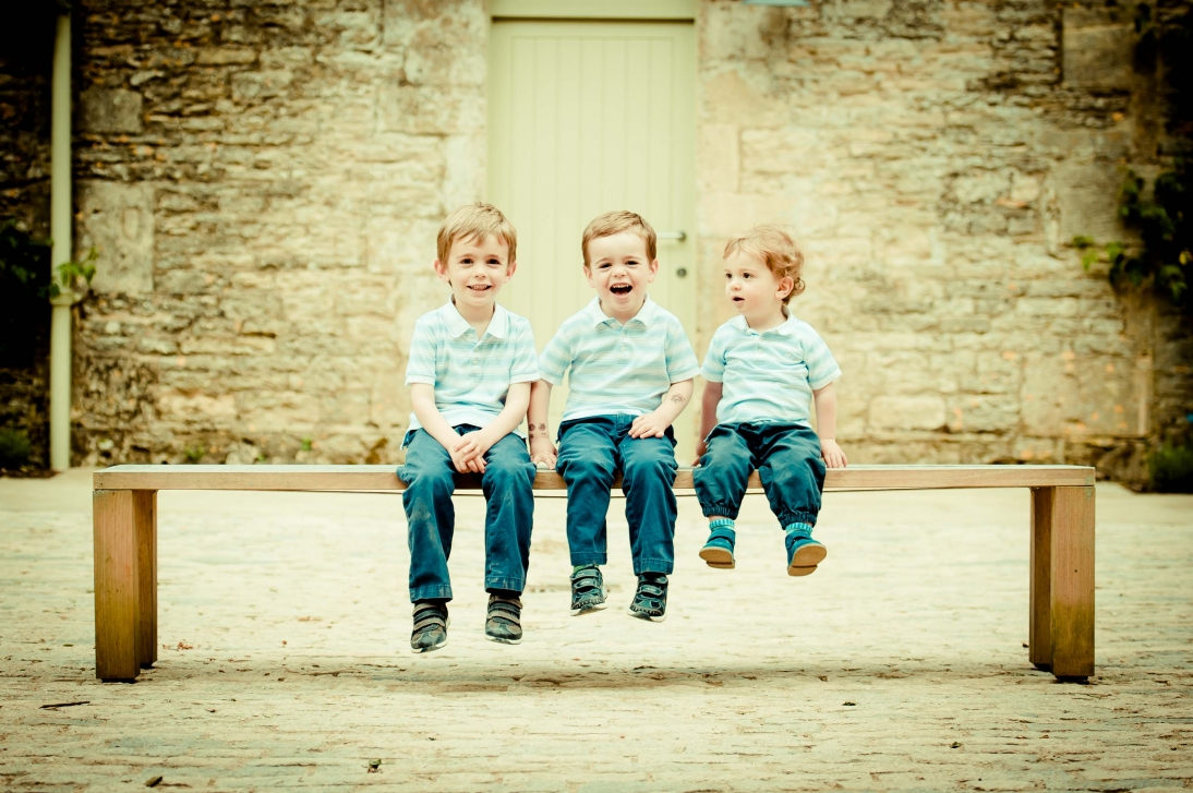20130626  DSC51654  Family Portrait Photographer Cirencester