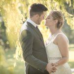 Amy and Josh Kay