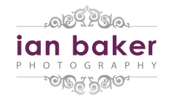 Gloucestershire Wedding Photographer logo