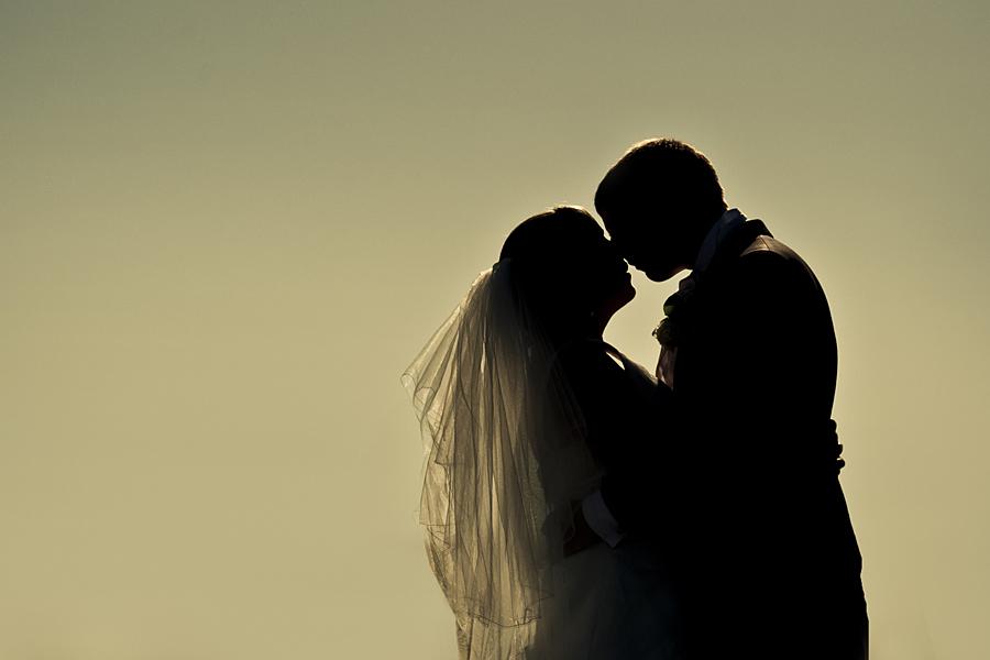 The Bear of Rodborough Hotel Wedding Photography