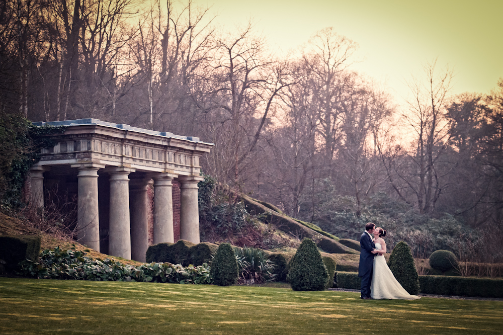 Wotton House Wedding Photography – Surrey Wedding Photographer