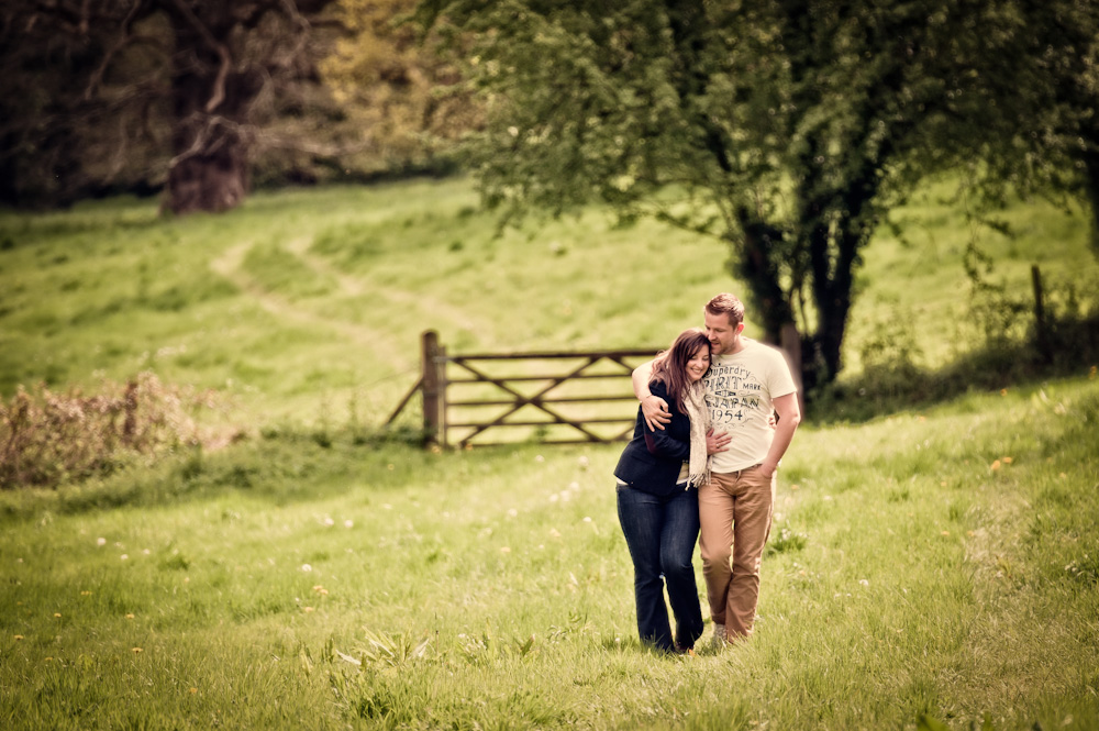 Gloucestershire wedding photography-Woodchester Park