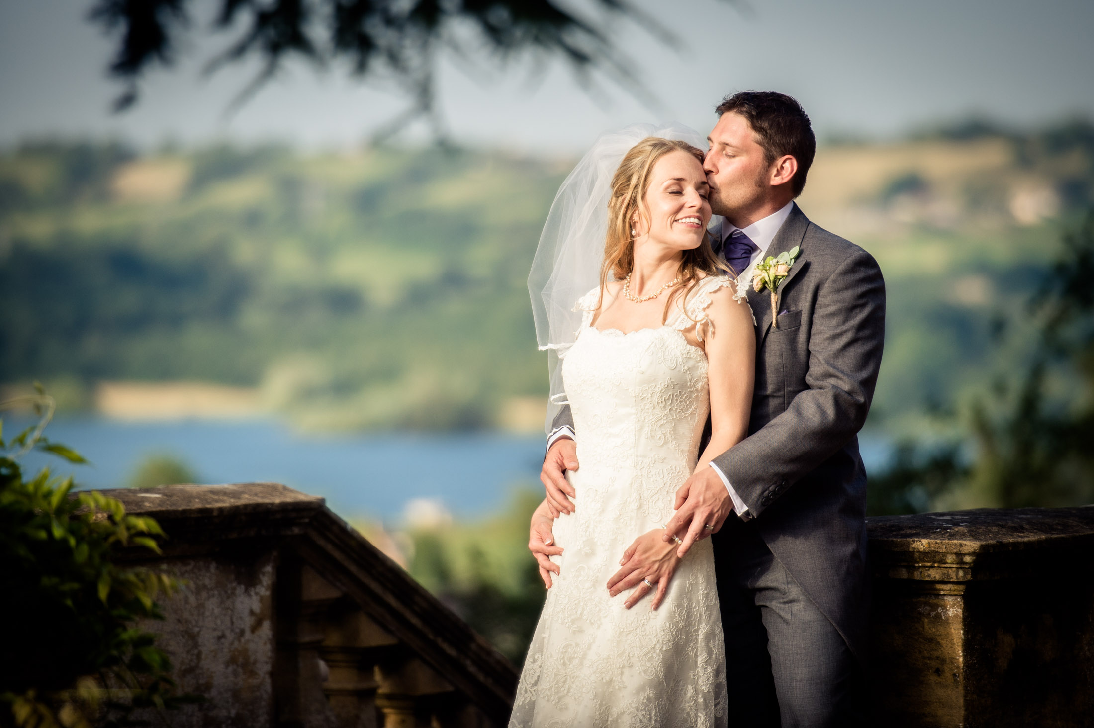 Coombe Lodge Wedding Photography - Bristol Wedding