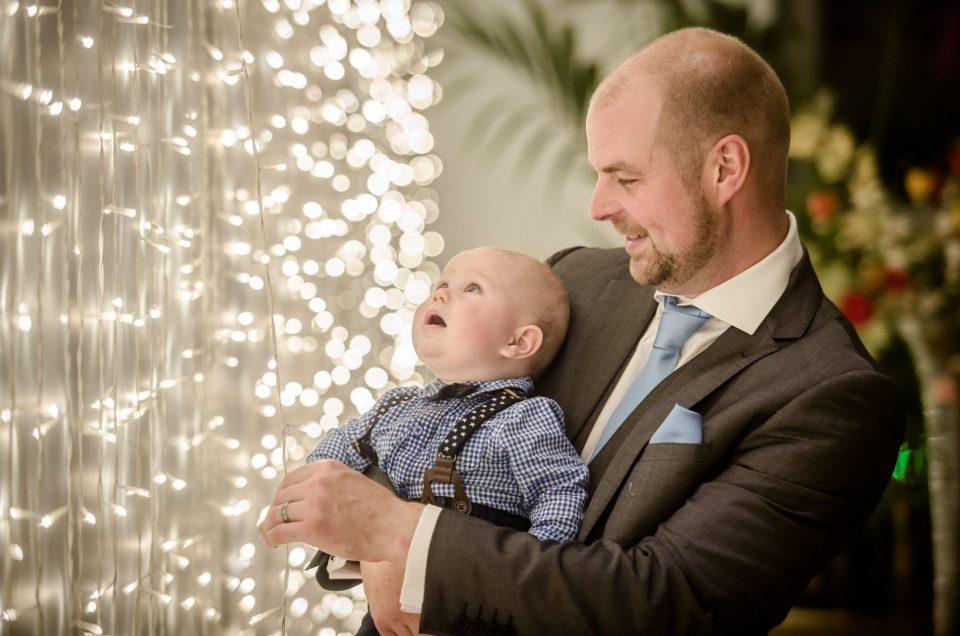 Wedding Photography Matara Centre – Rosie and Ben